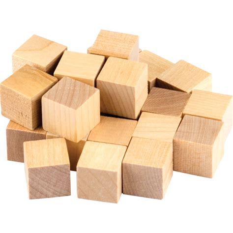 Cube-In-A-Cube-Woodworking