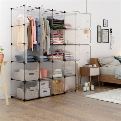 Cube-Storage-For-Diy-Closet-Small