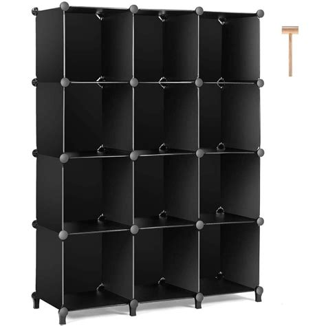 Cube-Storage-Shelves-Diy