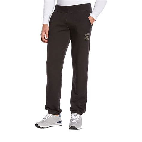 Cuffing Jeans With Sneakers Asics
