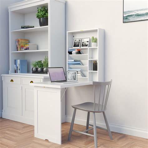 Cupboard-With-Fold-Down-Table-Plans