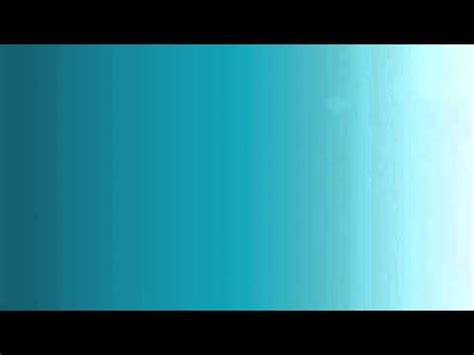 Cure Blushing Fast Self-Hypnosis Amplifyu Coaching - Youtube