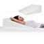 Cure Lower Back Pain Diy Bed Risers