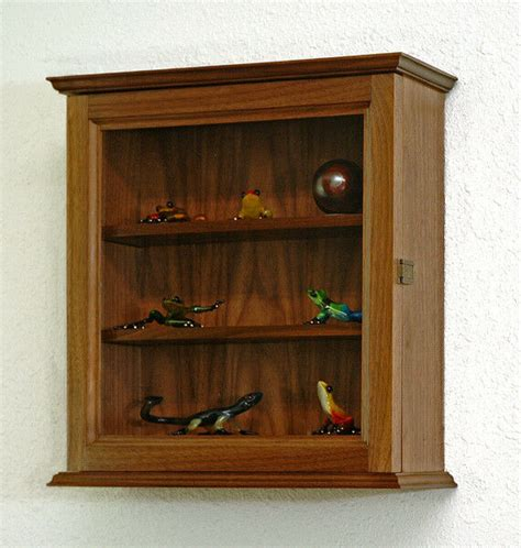 Curio Cabinet Wholesale Jewelry Displays