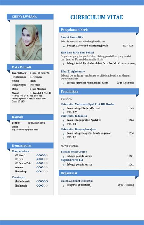 Cover Letter Sample Canada Pdf Free Resume Help Philadelphia