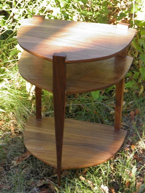 Curtis-Michael-Woodworking