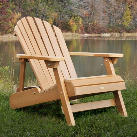 Curved-Adirondack-Chair-Plans