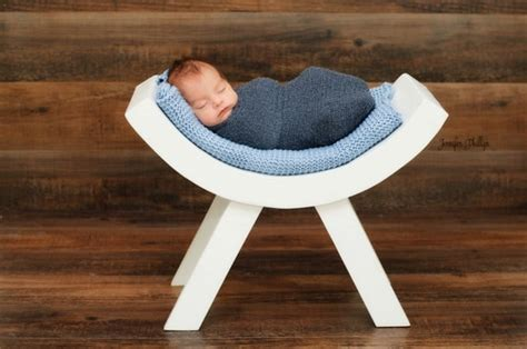Curved-Bench-Prop-Plans