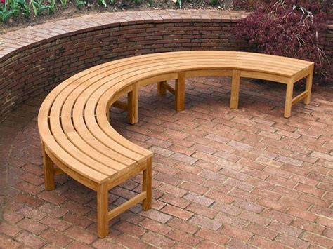 Curved-Bench-Seating-Plans