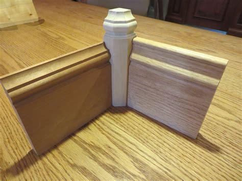 Curved-Inside-Corner-Box-Woodwork
