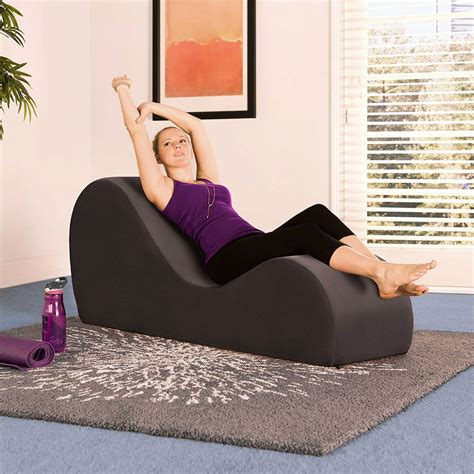 Curved-Lounge-Chair-Plans