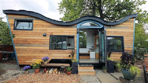 Curved-Roof-Tiny-House-Plans