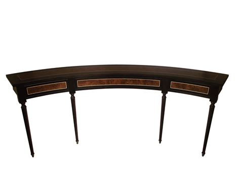 Curved-Sofa-Table-Plans
