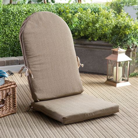 Cushions-For-Outdoor-Adirondack-Chairs