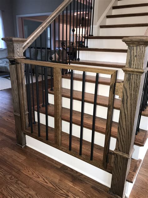 Custom Baby Gate Liability