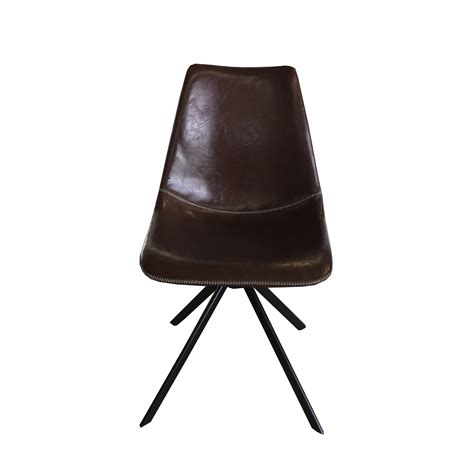 Custom Dining Room Chairs Vancouver