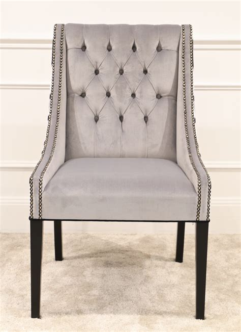 Custom Upholstered Dining Chairs Sydney