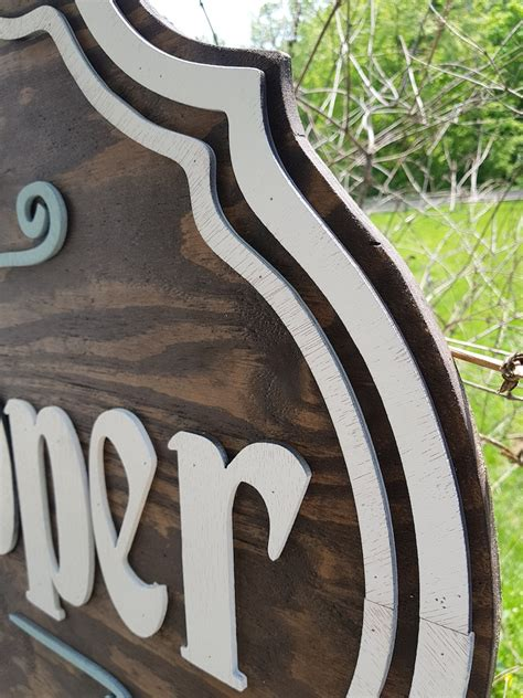 Custom Woodworking Business For Sale