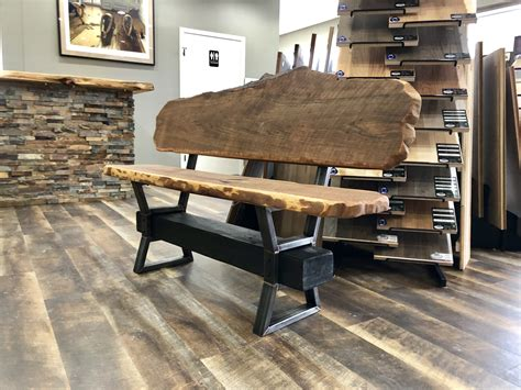 Custom Woodworking By Design