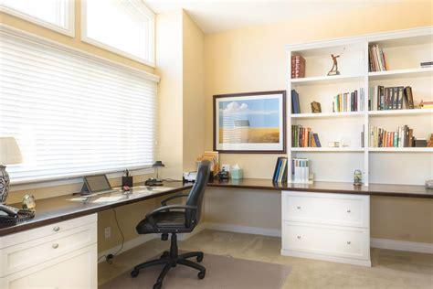 Custom-Built-Desks-Home-Office