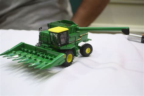 Custom-Built-Farm-Toys