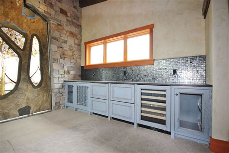 Custom-Cabinets-By-Canyon-Canyon-Woodworks
