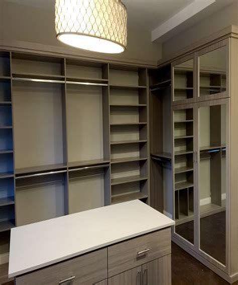 Custom-Closet-Design-Plans