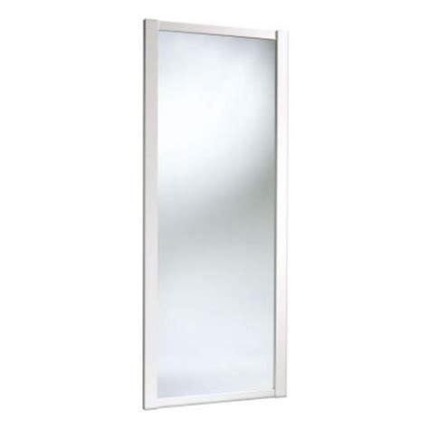 Custom-Door-And-Mirror-Home-Depot