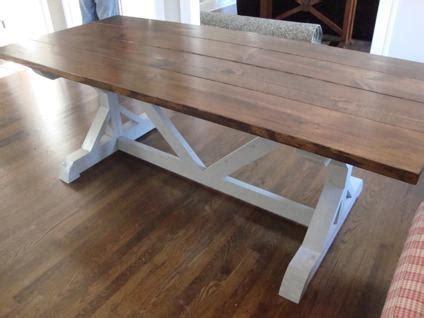 Custom-Farm-Table-Georgia
