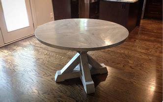 Custom-Farm-Tables-Atlanta