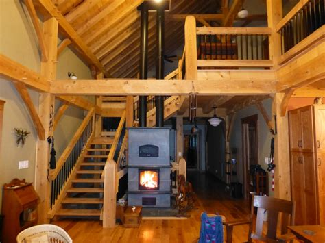Custom-Farm-Tables-Watertown