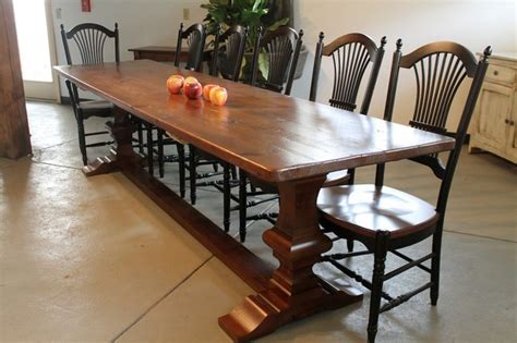 Custom-Farmhouse-Table-St-Louis