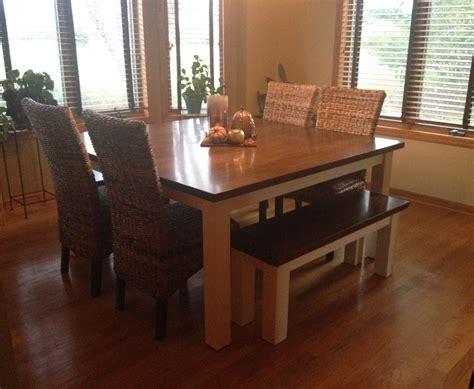 Custom-Farmhouse-Tables-Illinois