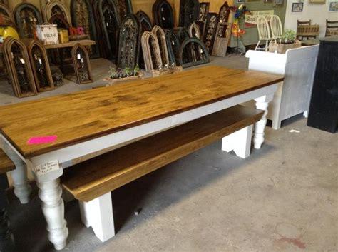 Custom-Farmhouse-Tables-Nashville-Tn
