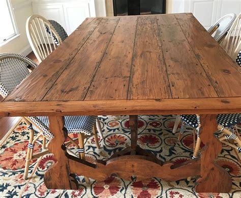 Custom-Farmhouse-Tables-Pa