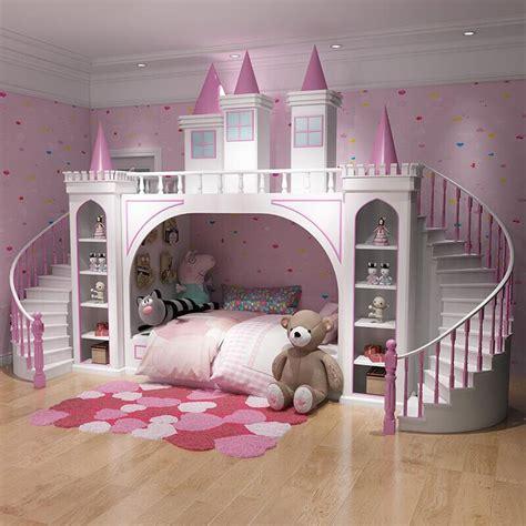 Custom-Kids-Beds