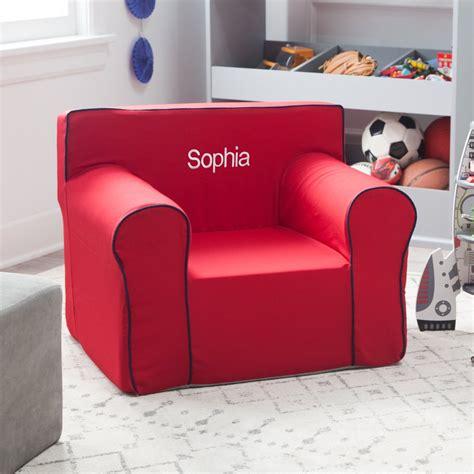 Custom-Kids-Chair