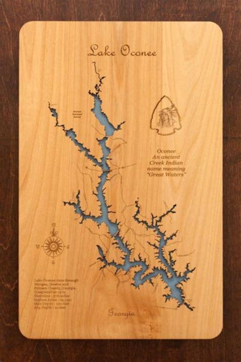 Custom-Laser-Cut-Woodworking-In-Georgia