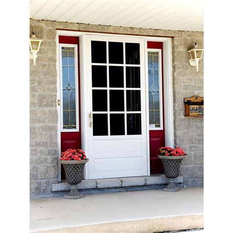 Custom-Screen-Doors-Home-Depot