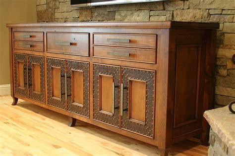 Custom-Woodwork-Boise-Id