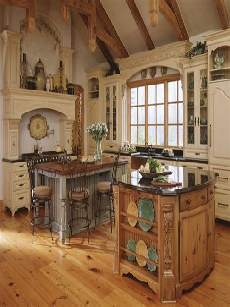 Custom-Woodwork-Cabinets