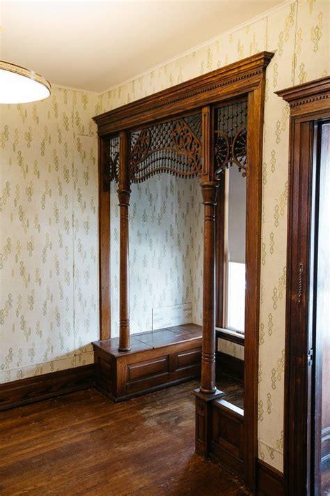Custom-Woodwork-Detroit