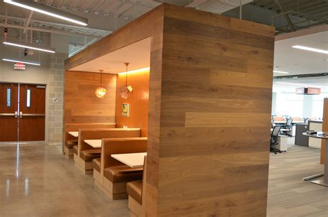 Custom-Woodwork-Fairfax