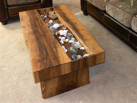 Custom-Woodwork-Furniture