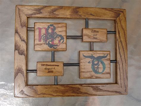 Custom-Woodwork-Gifts