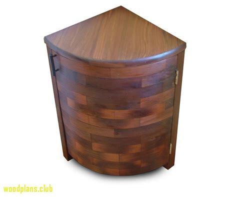 Custom-Woodwork-San-Francisco