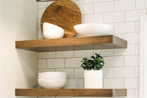 Custom-Woodwork-Saskatoon