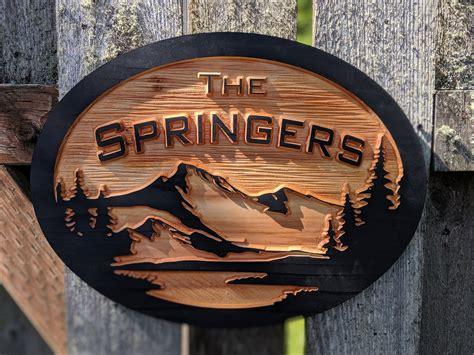 Custom-Woodwork-Signs