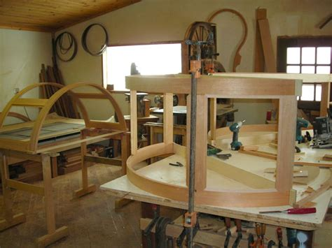 Custom-Woodworkers-Rochester-Ny