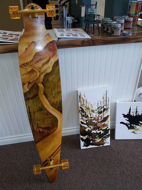 Custom-Woodworking-Anchorage